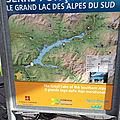 St Jean de Montclar-Septembre 2019