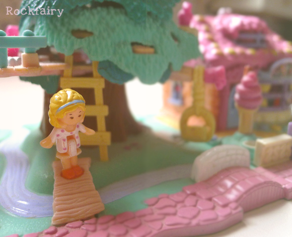 polly_pocket2