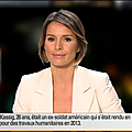 stephaniedemuru05.2014_11_16_nonstopBFMTV