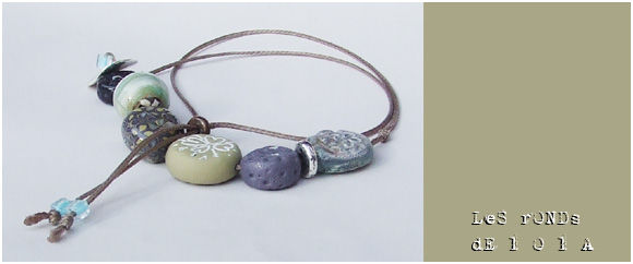 bracelet_vintaj