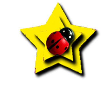 cocci étoile2