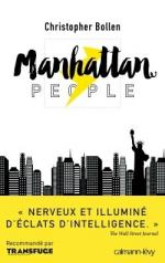 manhattan-people