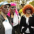 Zombie Walk Paris 2014 (39)