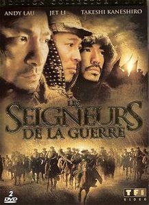 Les_Seigneurs_de_la_Guerre