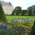 Sceaux_Emsi1 (12)