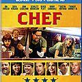 #chef : la comédie gastronomique et connectée de jon favreau