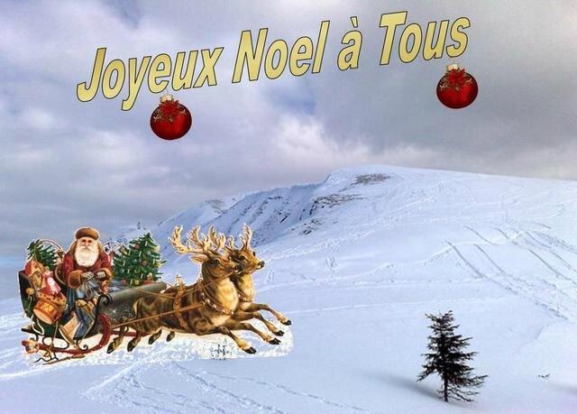 Joyeux-Noel-a-Tous-depuis-la-Provence