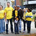 IMG_2244a