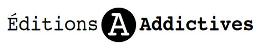 Editions_addictives