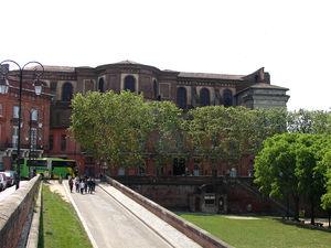 Basilique_Notre_Dame_la_Daurade_de_Toulouse__27_a