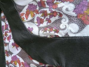 detail_robe_liberty
