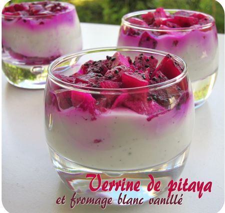 verrine pitaya (scrap1)