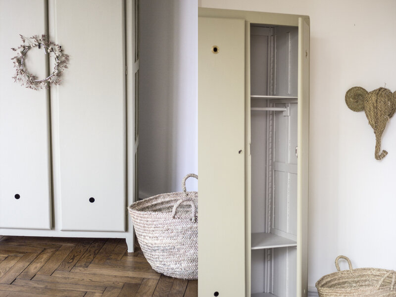 armoire-penderie-enfant-TRENDY-LITTLE