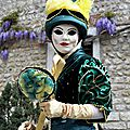 2015-04-19 PEROUGES (13)