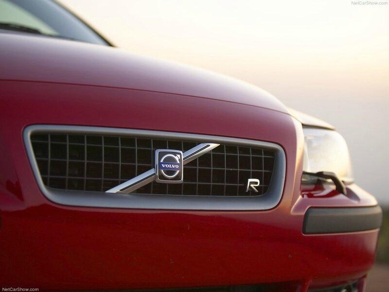Volvo-S60_R-2003-1024-29