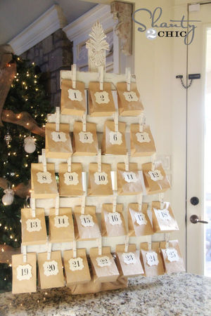 wood_advent_calendar