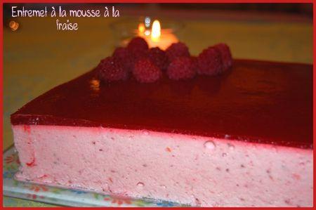 mousse_fraise_1