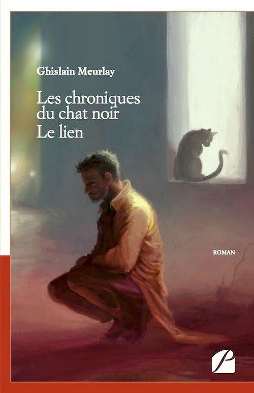 ocdc Les chroniques du chat noir