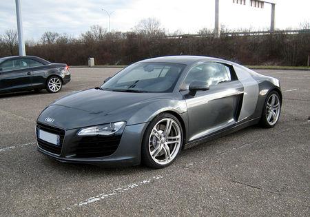 Audi_R8__Rencard_de_la_Vigie__01