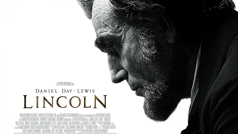 lincoln-movie-poster-292583