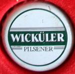 wickuler_pilsener_1_ALLEMAGNE