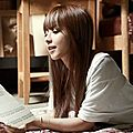 Juniel nouveau single teaser [update]