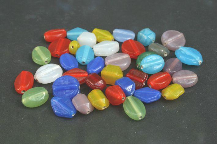 perles 7548 U