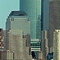 New-York (A la)