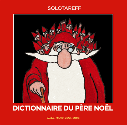 dictionnaire_pere_noel