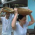 Marabout france, belgique - sortilege de mariage du medium voyant sérieux maitre marabout avidozan, medium compétent