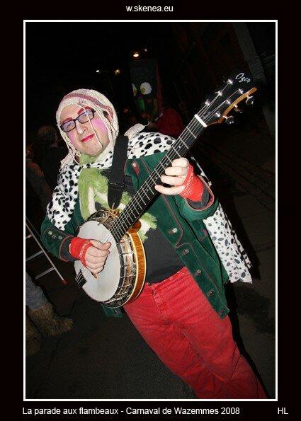 Laparadeflambeaux-CarnavaldeWazemmes2008-075