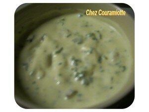 Sauce_Mayo_moutarde