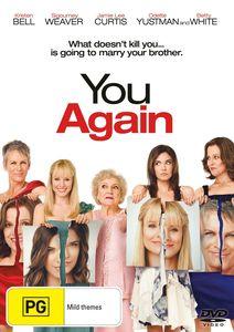 You_Again_DVD_2D_packshot
