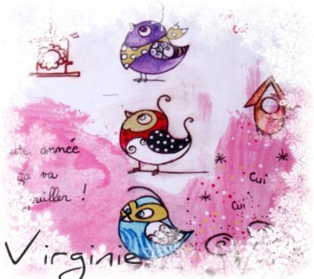Carte_virginie_2