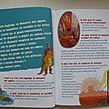 La science enquête sur les dinosaures