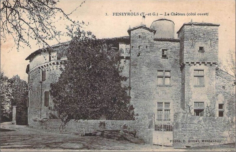 82-feneyrols-le-chateau-cote-ouest