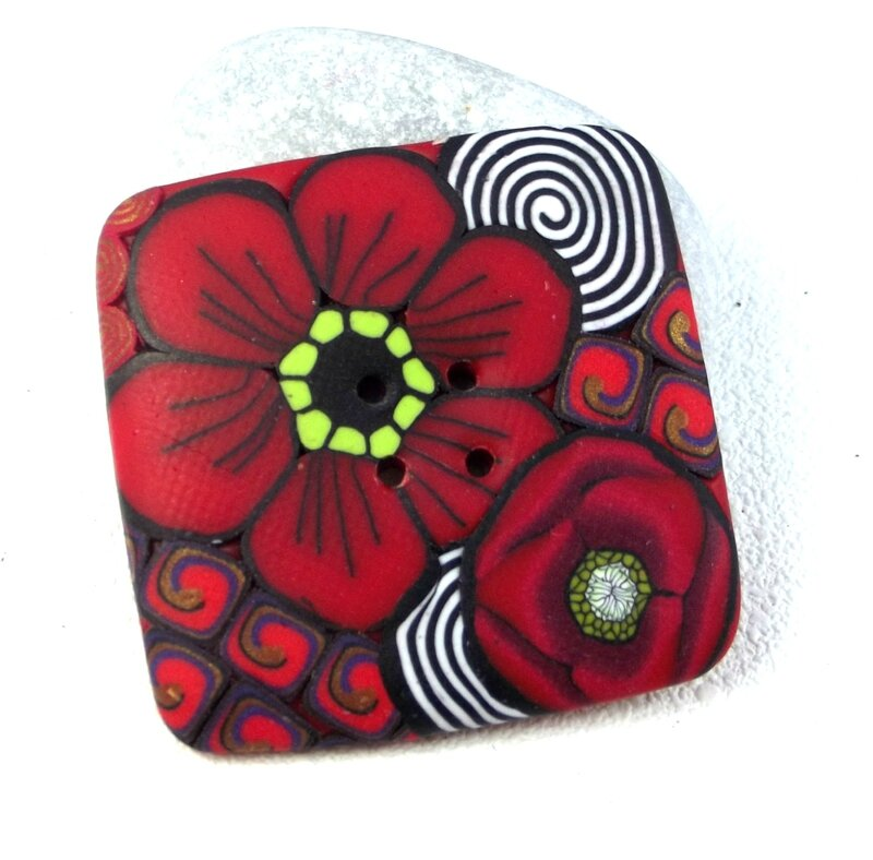 Boutons Création boutons-d-auj E-25-16 (14)