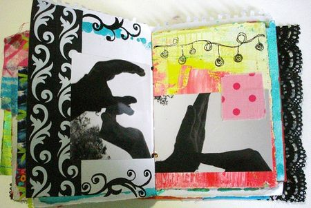 photos_passeport_estelle_et_projet_scrap_055
