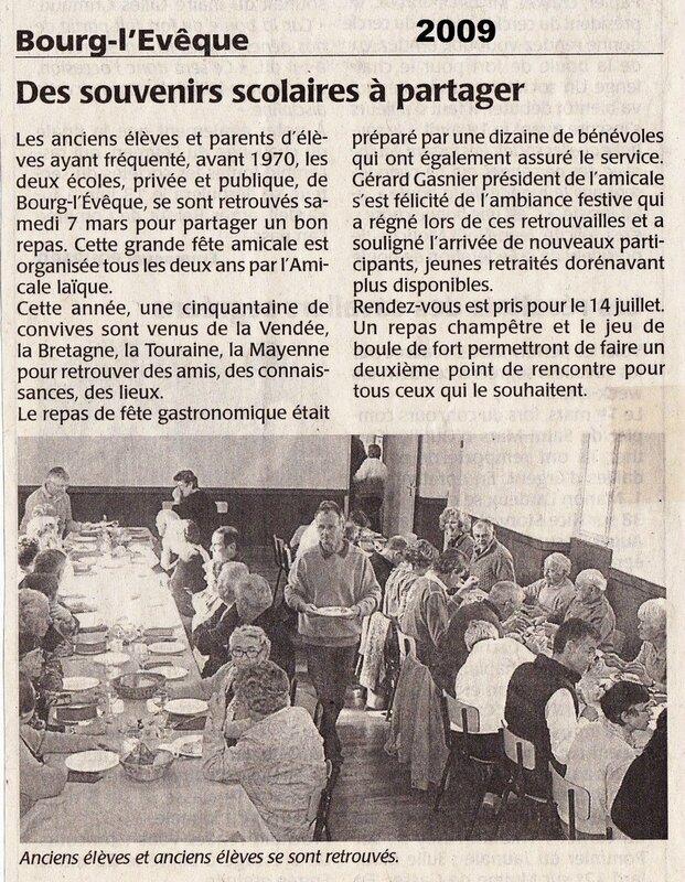 2009-03-07-repas anciens élèves 1