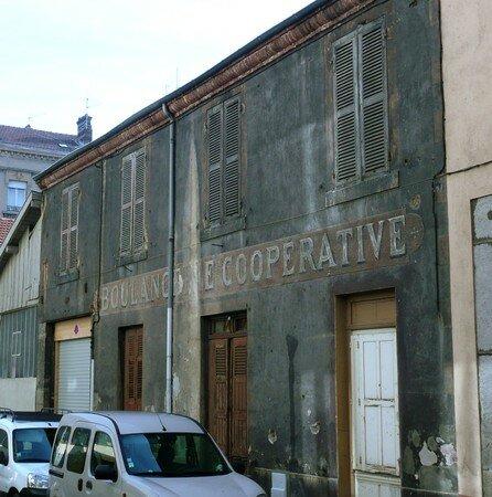 boulangerie_coop_rative__3_