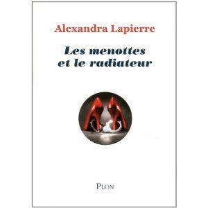 Les_menottes_et_le_radiateur_Alexandra_Lapierre_Lectures_de_Liliba