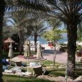 Voyage à Dubaï Les Emirats Arabes