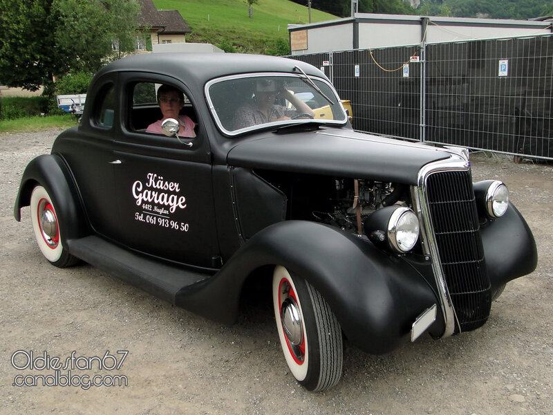 ford-model-48-5window-coupe-1935-01