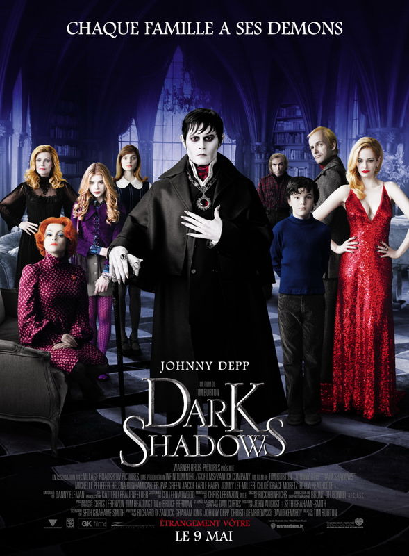 dark_shadows_affiche