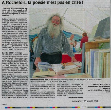 2012-07-01-article-c--de-l_-o-marche-de-la-poesie