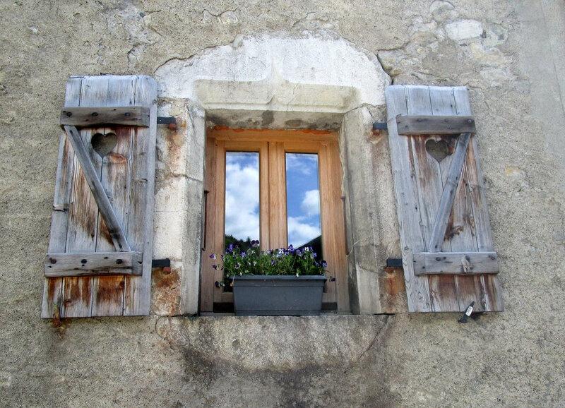 12-Brigou Haute-Savoie (2)