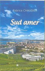 Couverture face Sud Amer