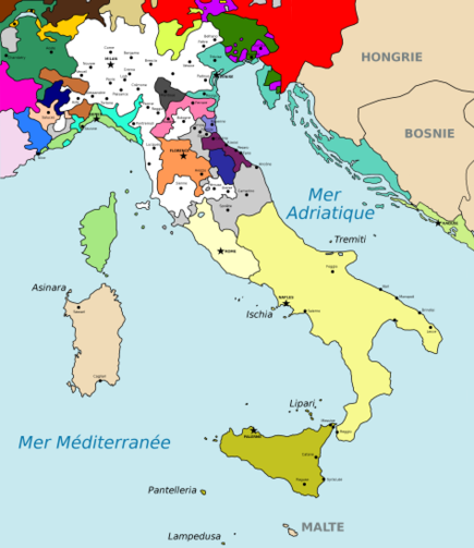 435px-Map_of_Italy_(1402)-fr