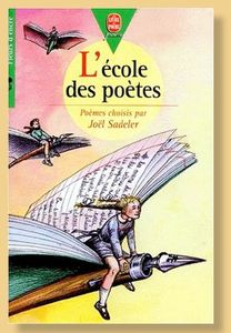livre_l__cole_des_po_tes