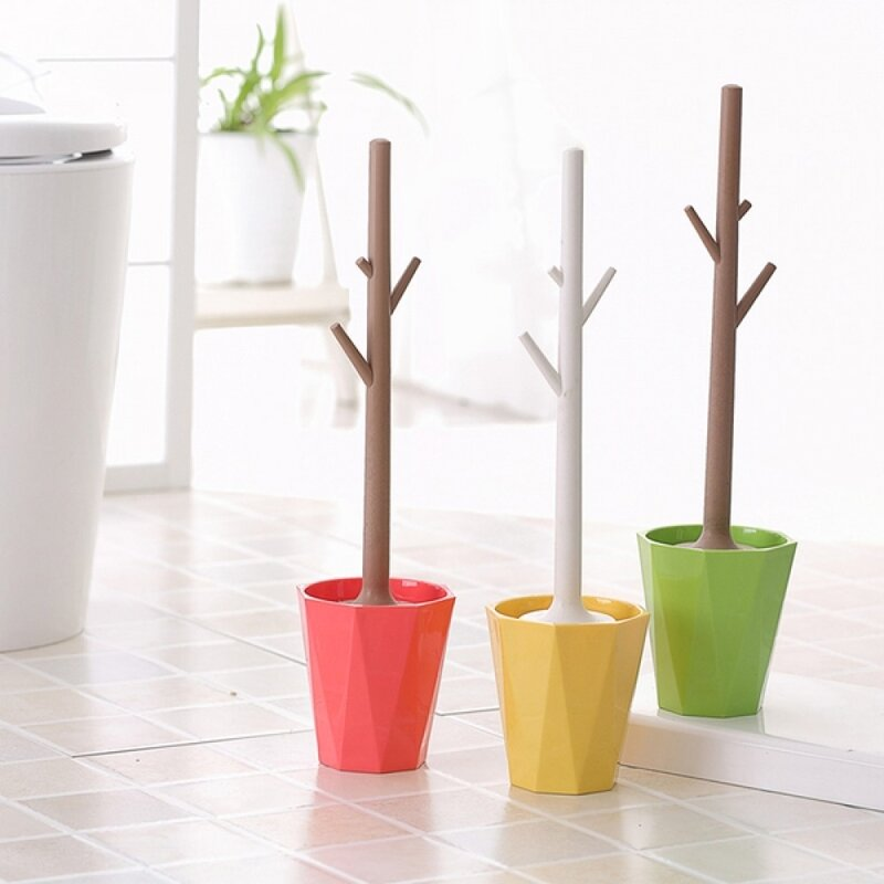 plant%20toilet%20brush%202-1000x1000